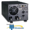 Tripp Lite 2000 Watt High Surge PowerVerter Plus Inverter -- PV2000FC