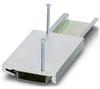 Adapter -- FL BT ADAPTER - 2884949