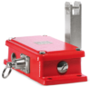 ATEX Rope Pull Switches -- Type Si2-U2Z AK EXD - Image