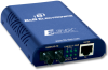 Elinx EIS Series Media Converter