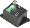 Video Balan Active Transmiter (use w/501511 receiver) 5Kft -- 5015-SF-12