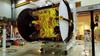 Telecommunications Satellites -- Worldstar