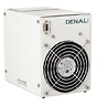 DENALI M1 - Denali M1 Recirculator Chiller by Solid State Cooling Systems, 180W -- GO-10122-30