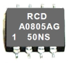 Active Delay Line -- A08 Series - Image