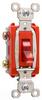 Pilot Light Switch -- PS20AC3-RPL7 - Image