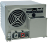 1250W PowerVerter RV Inverter/Charger with Hardwire Input/Output -- RV1250ULHW