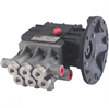 Reverse Osmosis Pump - Hollow Shaft - Needle Bearing -- WM3615C -Image