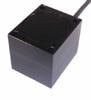 Miniature Triaxial Accelerometer, KA Sensors Motorsport -- KAA3 Series - Image