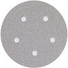 No-Fil® A275 Vacuum Paper Disc -- 66261131573 - Image