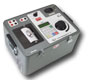 Vanguard Instruments 2A Portable Current Transformer Test Set (Rent/Lease) -- VAN-EZCT