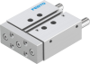 Guided actuator -- DFM-20-40-P-A-KF -Image