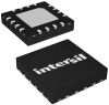 PMIC - LED Drivers -- ISL97682IRTZ-TKCT-ND -Image
