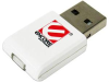 Wireless N150 Mini USB Adapter -- 603710