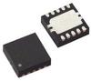 IC, USB 1:2 MUX / DEMUX SWITCH, 480MBPS, 10-UQFN -- 91R2097