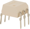 Solid State Relays -- Z1045-ND -Image