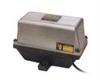 Electro-Permanent Bin Vibrator -- 40P Series Less Control