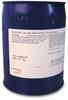 XIAMETER CTG-1890 PROT COATING GRY 3.5 Kg Pail -- CTG-1890-PROT CTG 3.5KG