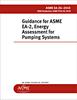 ASME EA-2G - 2010 Guidance for ASME EA-2 (Secure PDF) -- ASME EA-2G