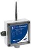 Zlinx Xtreme Wireless I/O -- ZXTx-IO-xxxx