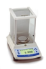 Denver Instrument Pinnacle Series Analytical Balances -- sc-01-913-81 - Image