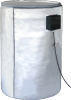 Drum Heaters 55 Gallon Wraparound -- FCDH - Image