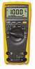 FLUKE-177 ESFP - Fluke 177 ESFP, Digital True RMS Multimeter with Backlight -- GO-20005-67