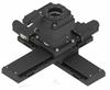 XY-Lift-Rotary Systems -- XYZR LSMA-200X200+MLVT100-25+RTHM190 -- View Larger Image