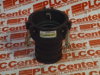 COUPLER FEMALE 4IN POLYPROPYLENE 75PSI MAX -- 400C - Image