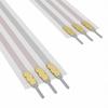 Flat Flex Cables (FFC, FPC) -- A9AAT-0302F-ND -Image