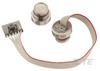 Piezoresistive Silicon Pressure Sensor -- 85 Flush Mount