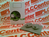 WALL PLATE COVER TWO GANG 1.406INDIA. WEATHERPROOF -- 51570