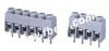 PCB Terminal Block -- FB167