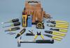 Hand Tool Kit -- 35-800