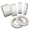5.0Mil Crepe Paper Masking Tape -- MASK 4420 -Image