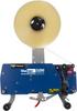 Retrofit Tape Head -- SP 5000 -- View Larger Image