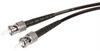 OM2 50/125, Military Fiber Cable, Dual ST / Dual ST, 2.0m -- F2A00004-2M -Image