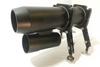 Speed and Length Sensor -- ISD-3 - Image