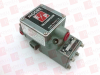 SIEMENS 77-8 ( TRANSDUCER, CURRENT TO PNEUMATIC, INPUT 16MA, ATMOSTPHERE EXHUAST, ALUMINUM HOUSING ) -Image
