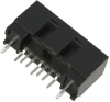 Pluggable Connectors -- 0471554031-ND - Image