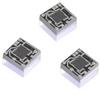 MEMS Sensing Elements Low Cost Pressure Sensor -- D Series - Image