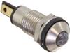Panel Indicators, Pilot Lights -- 28-CCLB-2-3047-9908-W-ND -Image