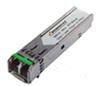 Industrial SFP Transceiver Modules -- SFP-W Series - Image