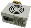 Micro ATX 230 Watt Power Supply -- 87-635