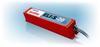 Micro Inverter -- ELI-S-20