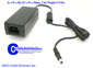 Switching Power Supplies -- S-30V0-2A0-IDG30 - Image