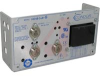 INTERNATIONAL LINEAR POWER SUPPLY, 48V,3.0A, ROHS -- 70151688 - Image