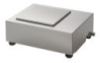 K-Line Bench-/Stand Scale -- KA6s