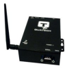 Airborne Wireless Serial Device Servers