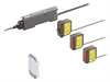 Laser Sensors -- LS