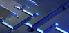 Rapid Processing Solutions, Inc. - Image